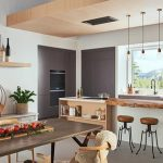 Best Decorating Frenzy – The World's Best Home Decor Expos In Australia 2020
