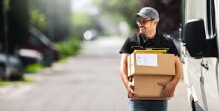 Best Drop Shipping Business Model Right For You Now In Australia 2020