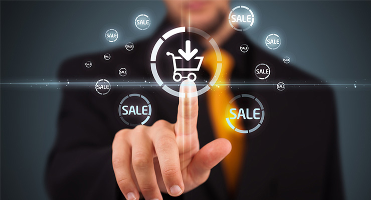 Best Vendors Retailers and Turn to Drop Shipping to Boost Slow Sales In Australia 2020