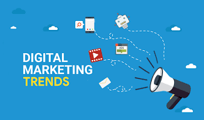 Digital Marketing Is Important for Small Businesses In Australia 2020