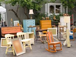 Check These Tips Before Buying Secondhand Home Furniture In Australia