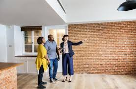 Top 6 Steps of Real Estate Investing In Australia 2020