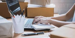 Best Deal With Drop Shipping Companies In Australia 2020
