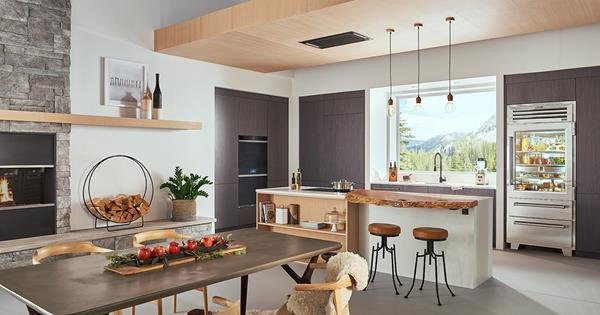 Best Decorating Frenzy - The World's Best Home Decor Expos In Australia 2020
