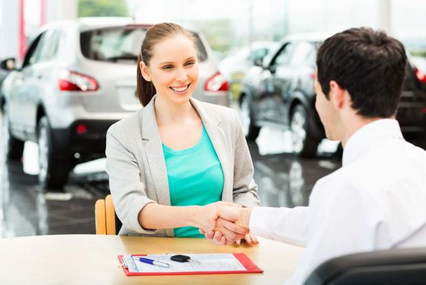 The Best Tips For First Time Buyer Auto Loan Programs In Australia 2020